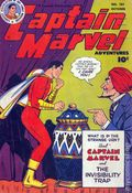 Captain Marvel Adventures (1941) 101
