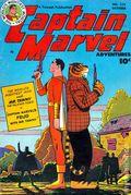 Captain Marvel Adventures (1941) 113