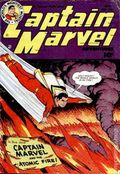 Captain Marvel Adventures (1941) 122