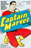 Captain Marvel Adventures (1941) 125