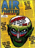 Air Fighters Comics Vol. 2 (1943-1945) 8