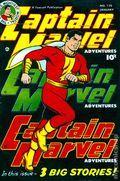 Captain Marvel Adventures (1941) 128