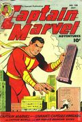 Captain Marvel Adventures (1941) 134