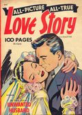 All Picture All True Love Story (1952) 2