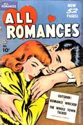 All Romances (1949) 3