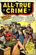 All True Crime (1948) 26