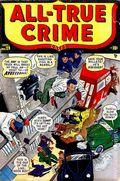All True Crime (1948) 29
