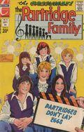 Partridge Family (1971) 12