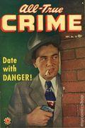 All True Crime (1948) 35