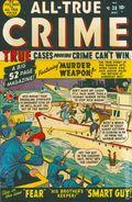 All True Crime (1948) 38