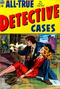 All True Detective Cases (1954) 4