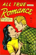 All True Romance (1948) 1