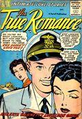 All True Romance (1948) 28