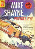 Mike Shayne Private Eye (1962) 1
