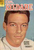Doctor Kildare (1962) 9