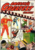 America's Greatest Comics (1941 Fawcett) 8