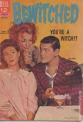 Bewitched (1965 TV) 1