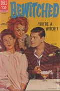 Bewitched (1965 TV) 12