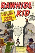 Rawhide Kid (1955) 33