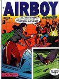 Airboy Comics Vol. 09 (1952 Hillman) 2
