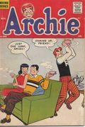 Archie (1943) 105