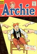 Archie (1943) 107