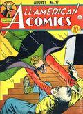 All American Comics (1939) 17
