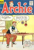 Archie (1943) 112