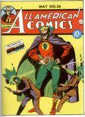 All American Comics (1939) 26
