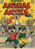 Animal Antics (1946) 19