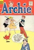 Archie (1943) 113