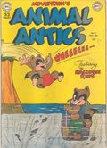 Animal Antics (1946) 23