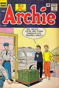 Archie (1943) 128