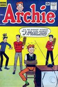 Archie (1943) 142