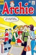 Archie (1943) 150