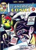 All American Comics (1939) 44