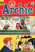 Archie (1943) 151