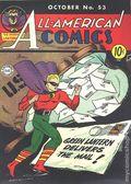 All American Comics (1939) 53