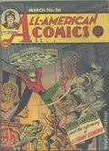 All American Comics (1939) 56