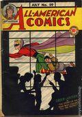 All American Comics (1939) 59
