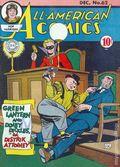 All American Comics (1939) 62