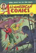 All American Comics (1939) 65