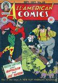 All American Comics (1939) 68