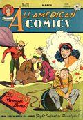 All American Comics (1939) 71