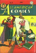 All American Comics (1939) 74
