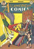 All American Comics (1939) 80