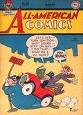 All American Comics (1939) 83