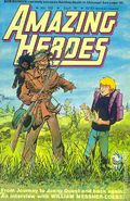 Amazing Heroes (1981) 103