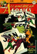 All American Comics (1939) 86
