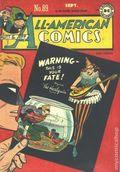 All American Comics (1939) 89